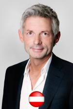 Werner Tometschek