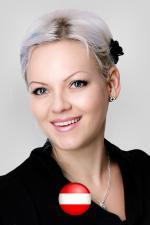 Sonja Schüch