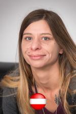Bianca Denk
