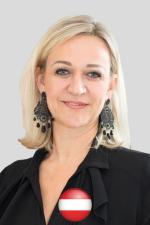 Maria Rossmann