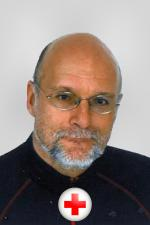 Dr. Johann Neger