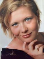 Dr. Katharina Schwab