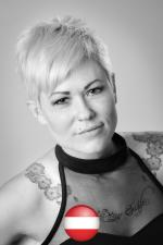 Marion Haselmair